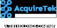 AcquireTek